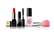 Guerlain over $150 free gifts