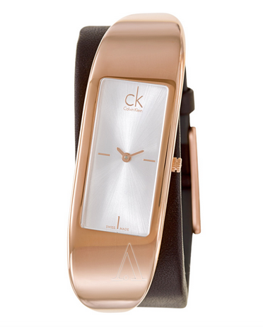 CK Women's watch only $99