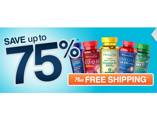 $15 Instant Rebate at checkout