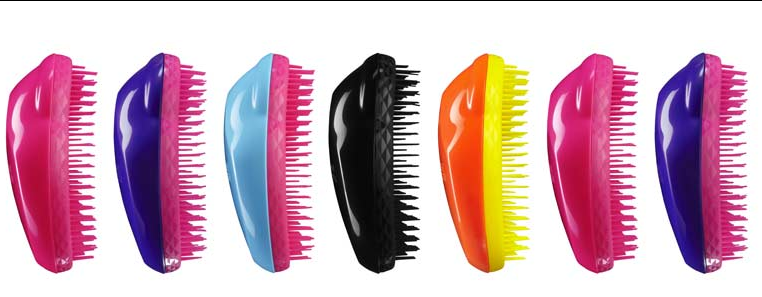 buy  2 Tangle Teezer Save 15%