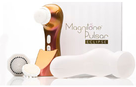 Save 50% on Magnitone Pulsar