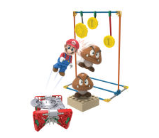 Save 15% on our big toy brands