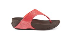 25% off FitFlop