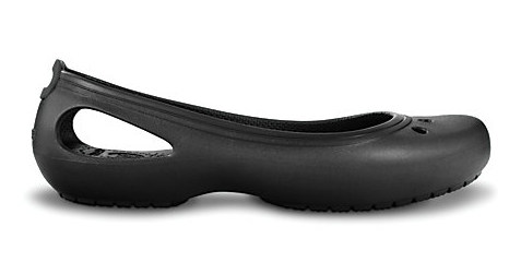 Kadee Flat for $19.99