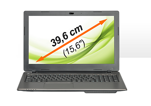 AKOYA® E6237 (MD98884)only€459