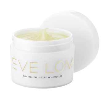 20% of Eve Lom 200ml Cleanser