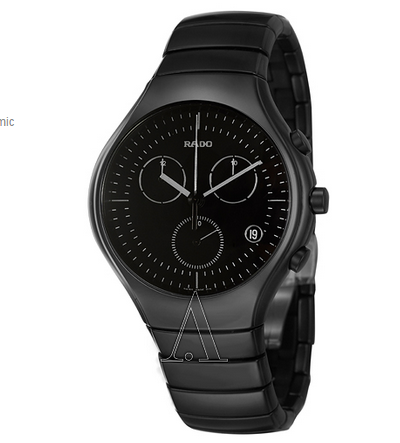 Rado Men's Watch Special $698