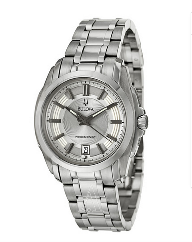 Bulova Men's Watch just  $119