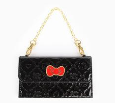 Hello Kitty Sale! up to 60%off