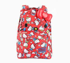 Hello Kitty'sBags  upto 60%off