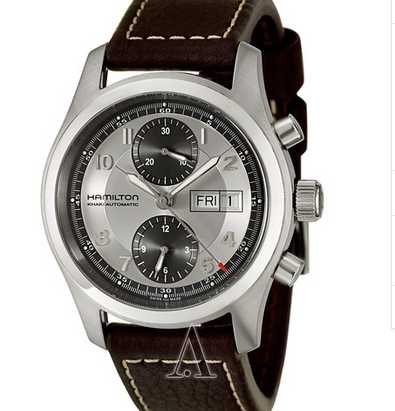 Hamilton Men's Watch only$588