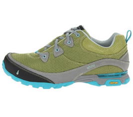 15% Off Athletic&Outdoor Shoes