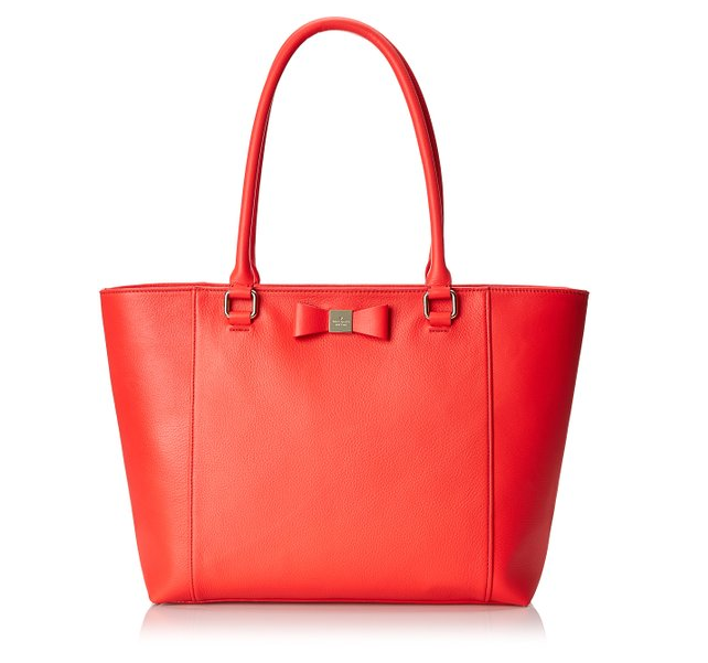 kate spade Shoulder Bag$134.08