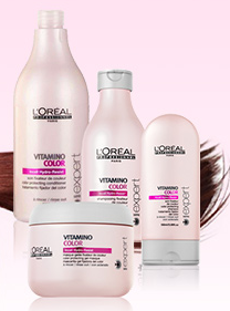 L'Oreal SALE up To 35% Off