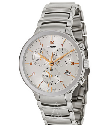 Rado Men's Centrix Watch  $599