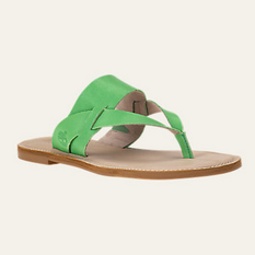 Sandals starting at $49.99
