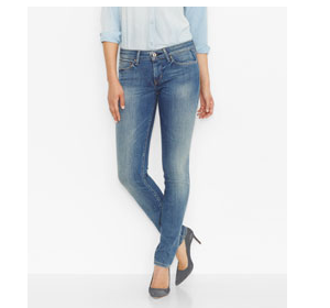 Up to 40% Off Women's Sale Sty