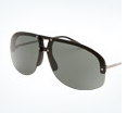 Men's Sunglasses Up To 60% Off