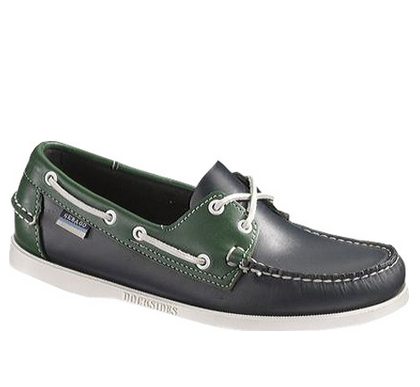 Sebago Men's Spinnaker  20%off