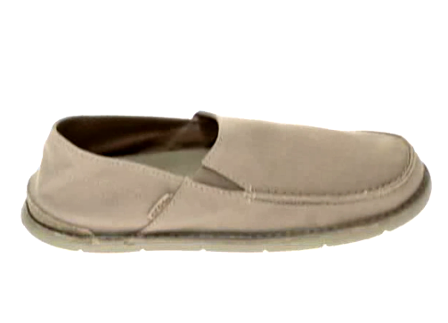 Get the Men's Cabo Moc for $29