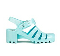 25% off Juju Jellies