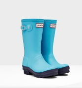 30% OFF Official Hunter Boots