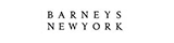 Complimentary shipping and returns on all U.S. orders at Barneys