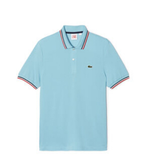 POLO was $98.00   now $57.99