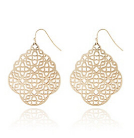2 For $20 Earrings!