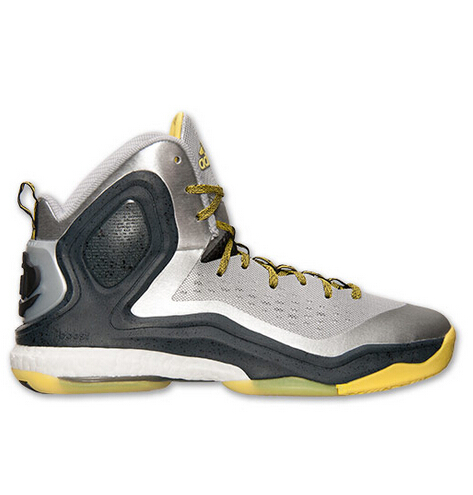 Basketball Shoes now $59.98