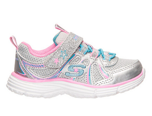 Skechers  Shoes now $24.98