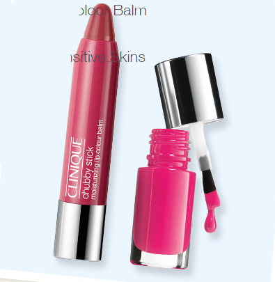 Free Color Duo