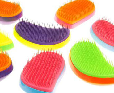 3 for 2 on Tangle Teezer