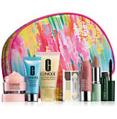 Lancôme Free Gift with $39.5