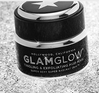 Save 25% on GLAMGLOW