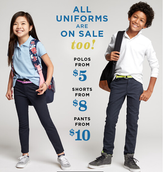 ALL UNIFORMS ON SALE LOWEST