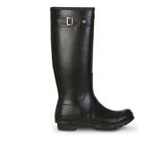 40% off Hunter boots
