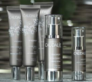 3 for 2 on Caudalie