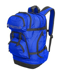 Save up to 50% on Backpacks!