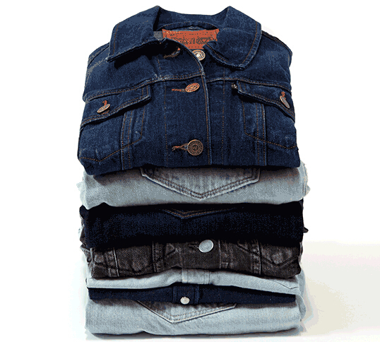 WOMEN'S FROM $37 MEN'S FROM$40