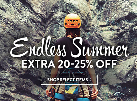 Take an Extra 20-25% off