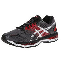 15% Off Select Athletic Shoes