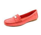 Extra 30% Off Loafers & Oxford