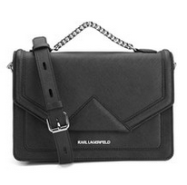 25% off KARL by Karl Lagerfeld