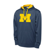 NCAA APPAREL 2 FOR $40