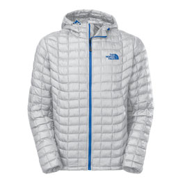 Up to 50% on The North Face