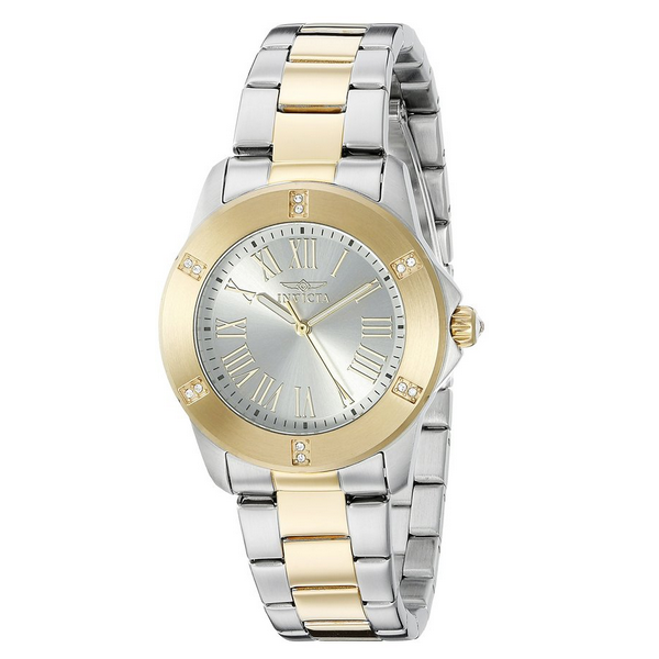 an extra 30% off INVICTA watch