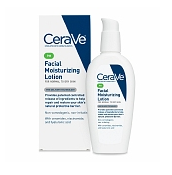 Buy 1 Get 1 50% OFF CeraVe