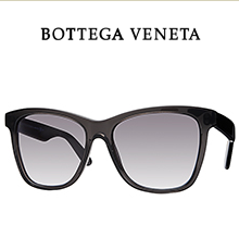 40% off ALL Bottega Veneta