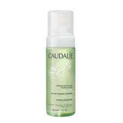 10% off Caudalie